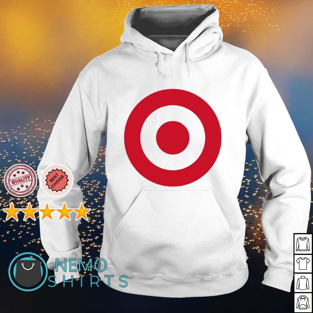 Targeted Target Corp s hoodie