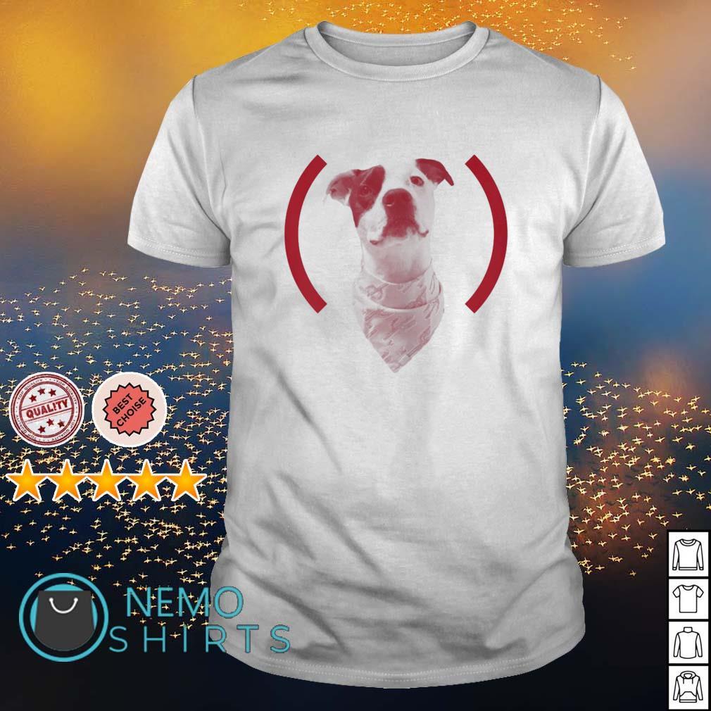Pet Day Hippo shirt