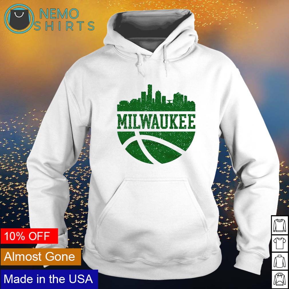 Milwaukee Wisconsin Ball Wisconsin Lifestyle s hoodie