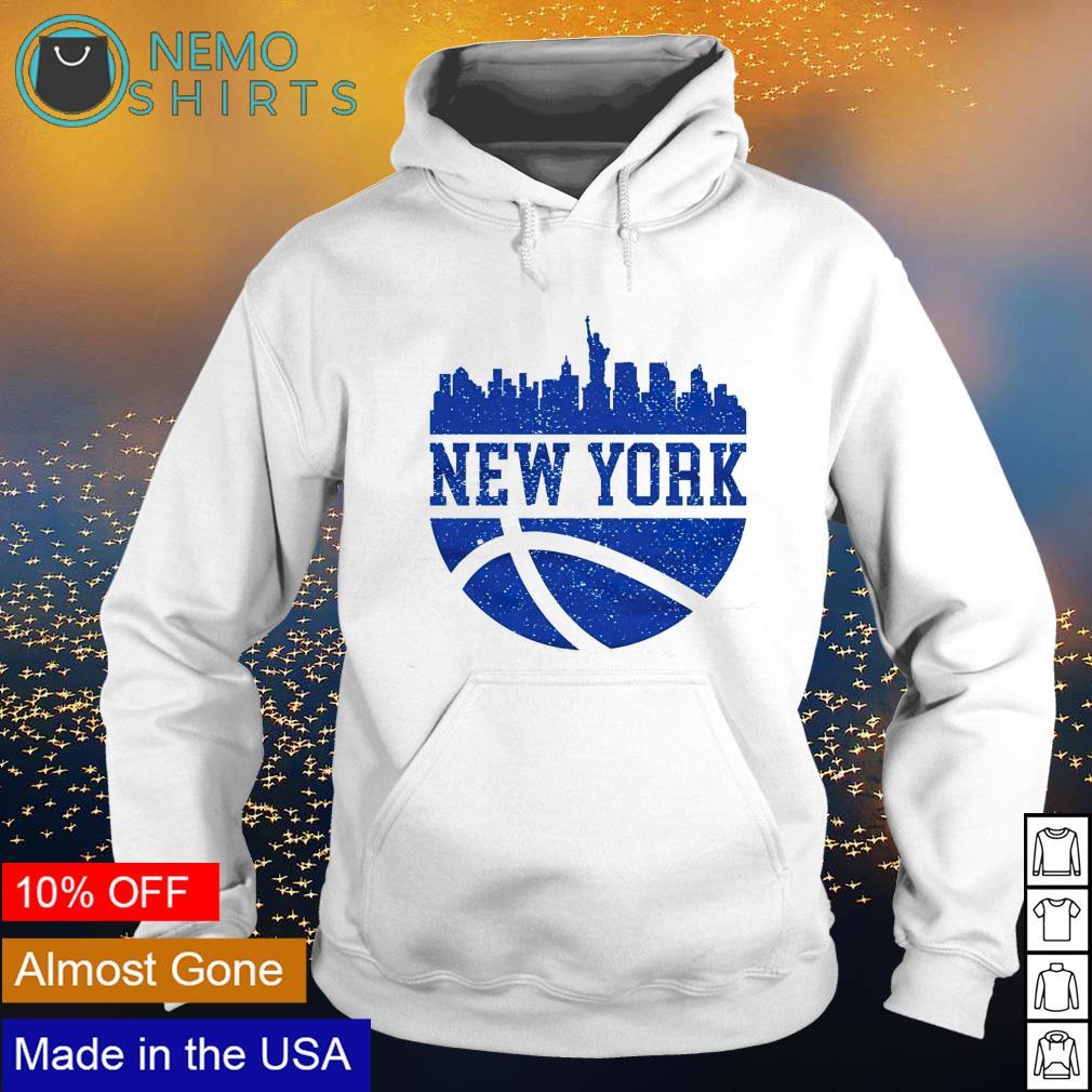 New York City Ball New York Lifestyle s hoodie