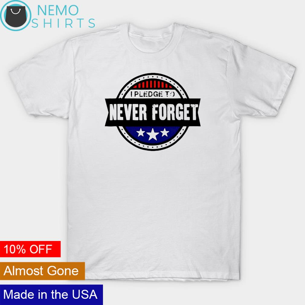 Memorial Day Fourth Of July 4Th Veterans Day Shirt Masswerks Store
