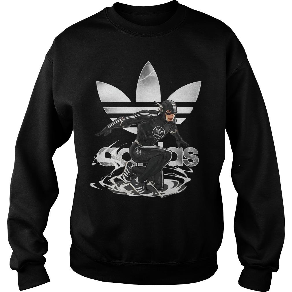 Adidas Quicksilver Sweater