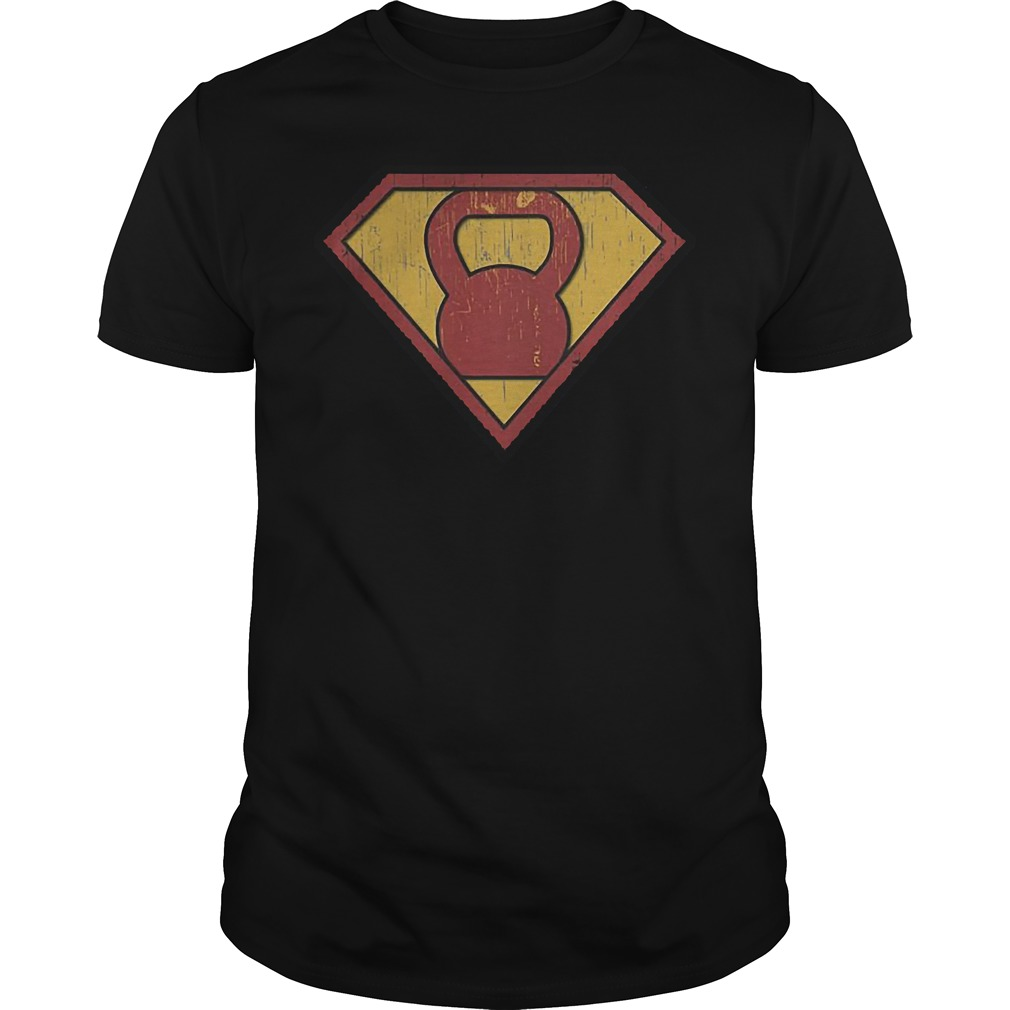 Super Cattle Bell shirt
