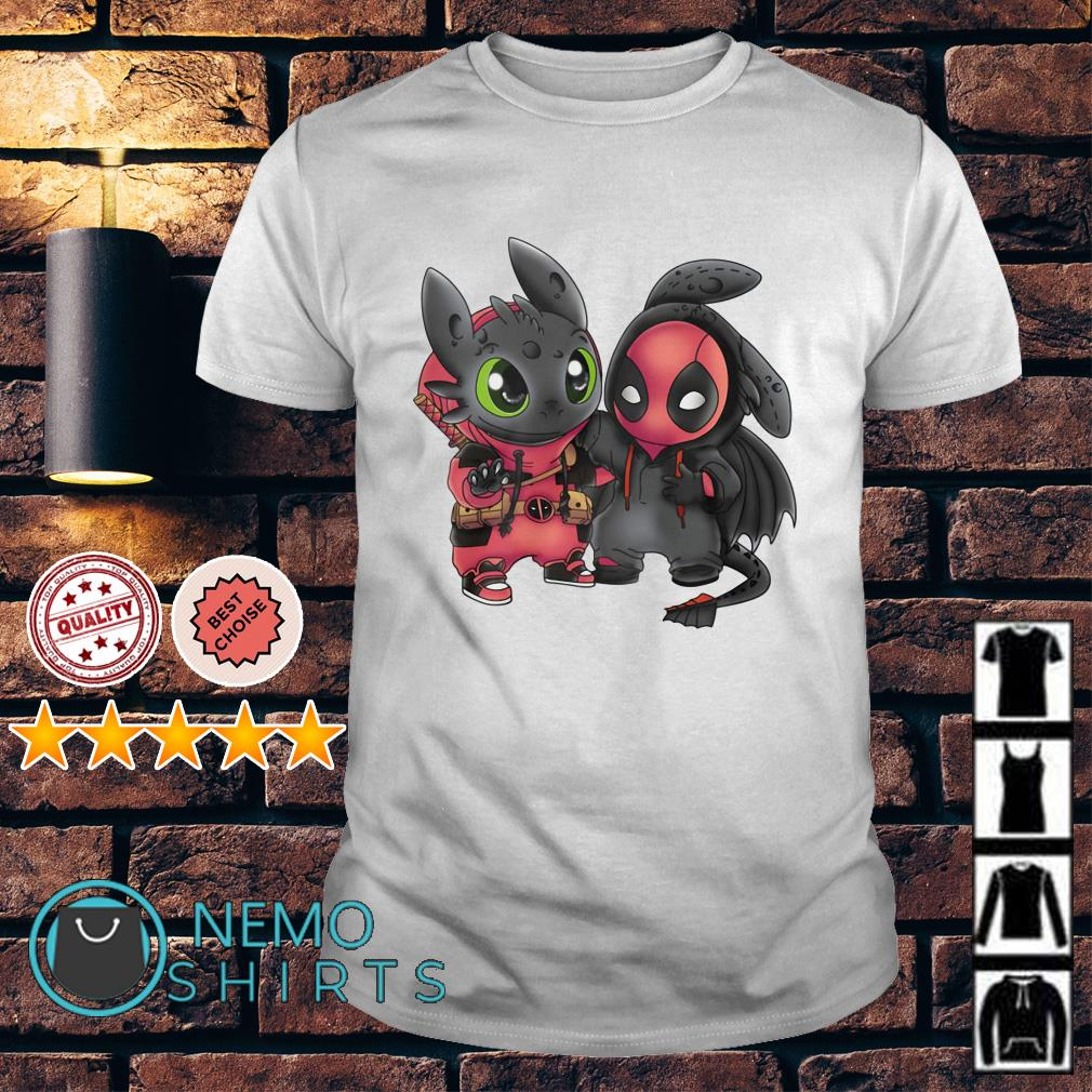 36346b48 Pikachu and Deadpool stay different stay weird shirt, hoodie, v-neck ...