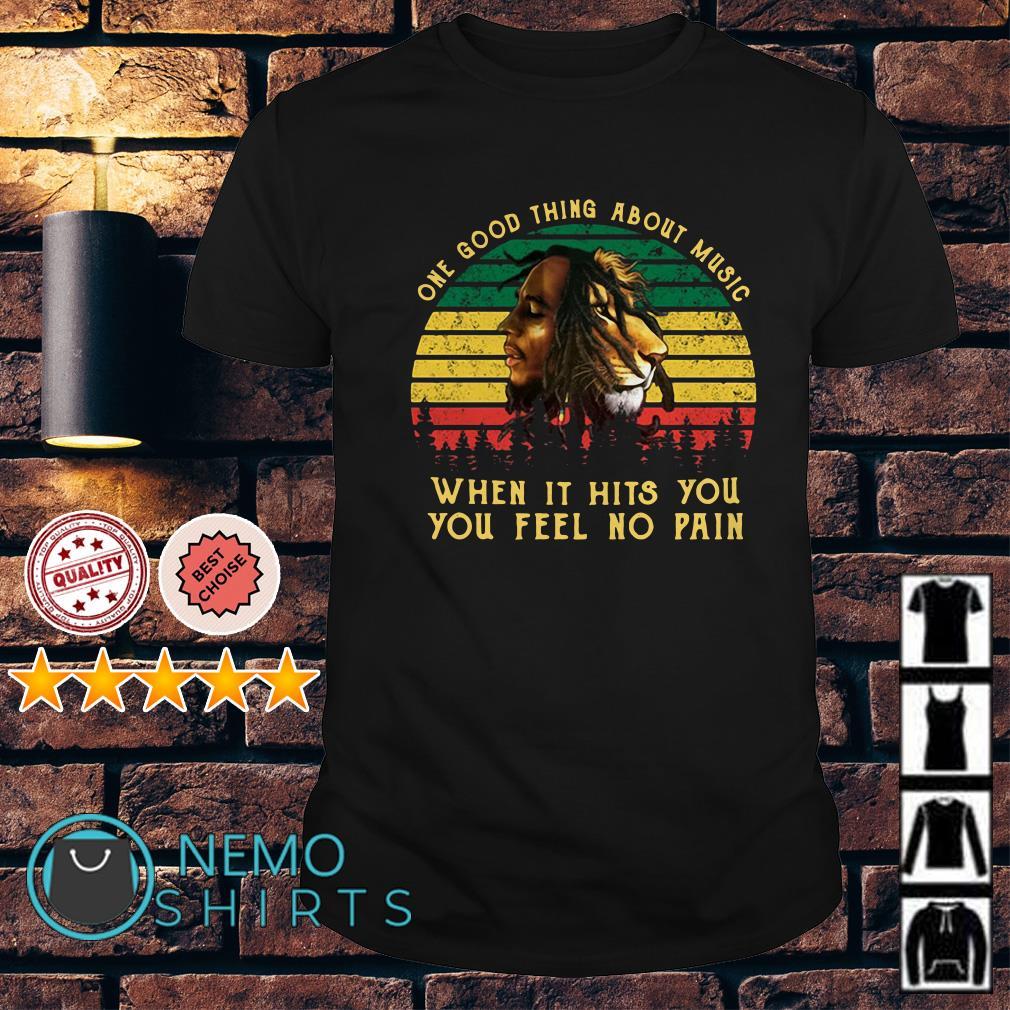 Bob Marley Iron Lion Zion weed Adidas shirt