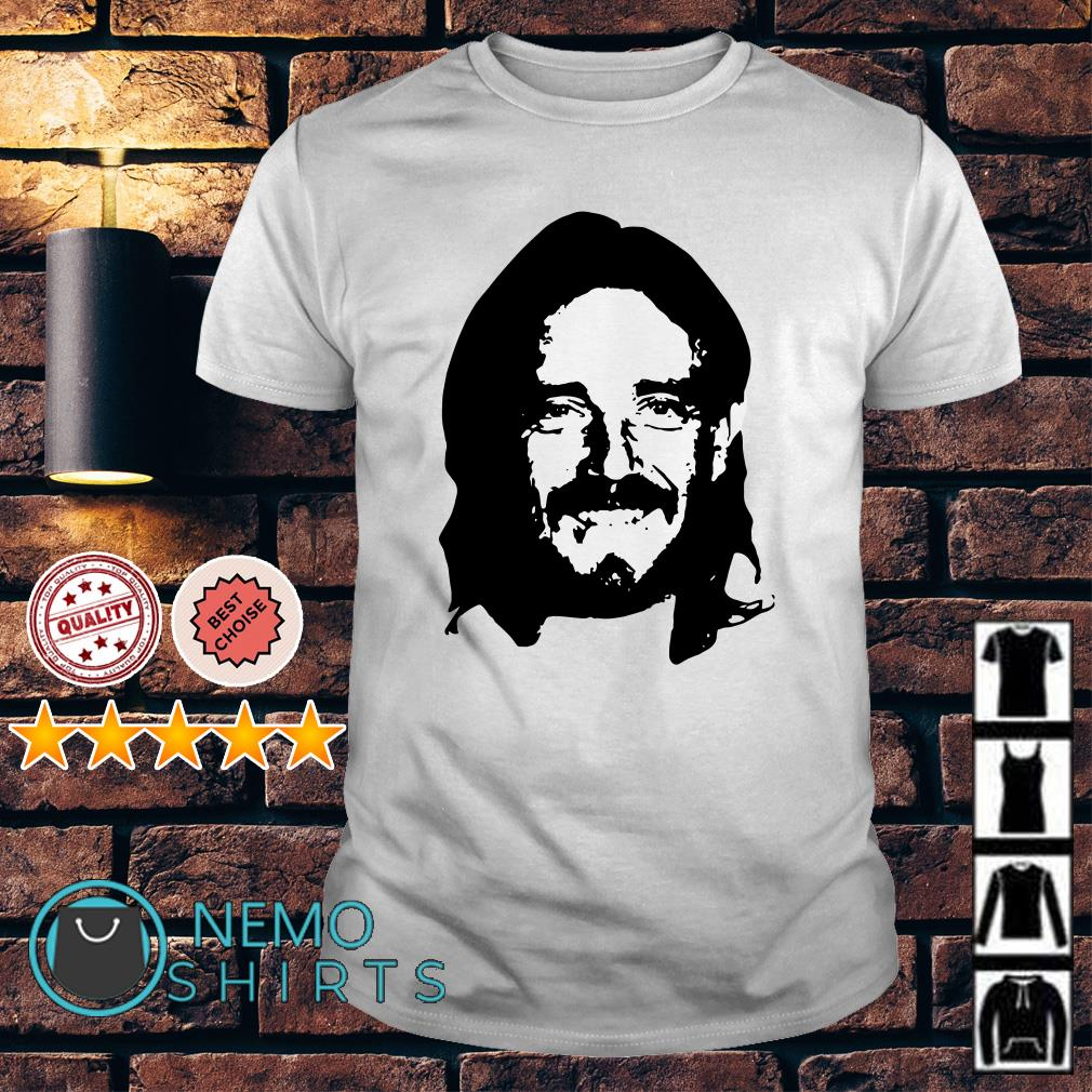 Tommy Fleetwood Golf Fan Father's Day shirt