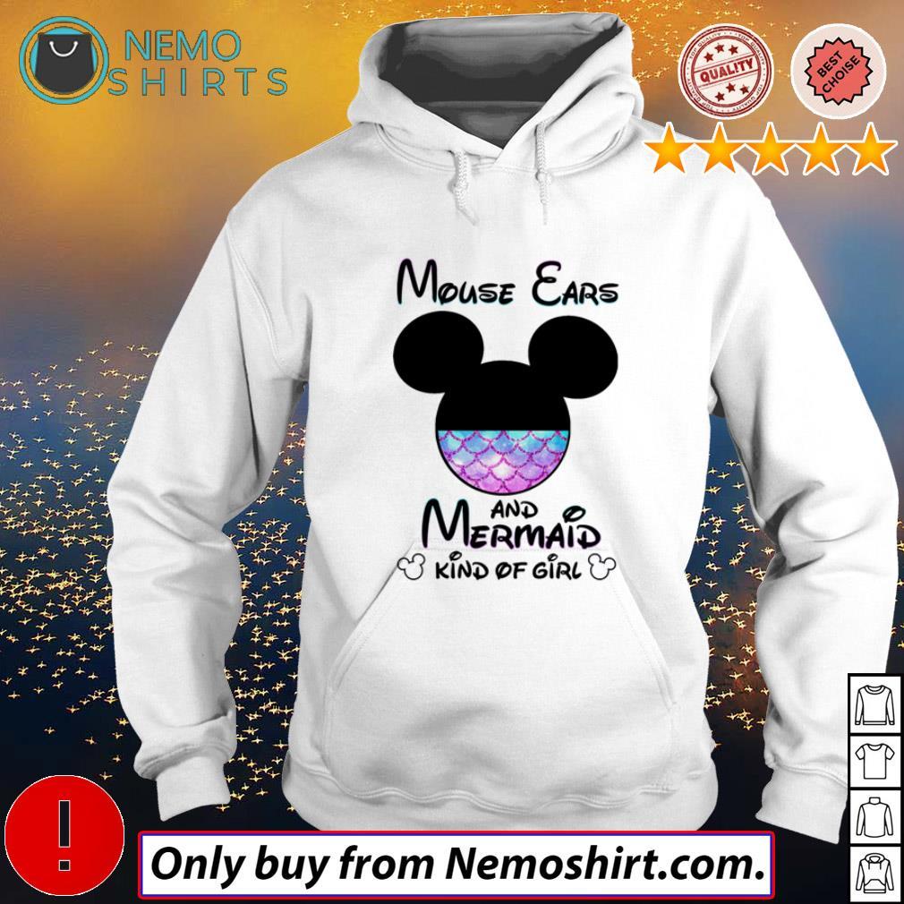 IF MARAGRET Cant FIX IT NO ONE CAN Hoodie Shirt Premium Shirt Black